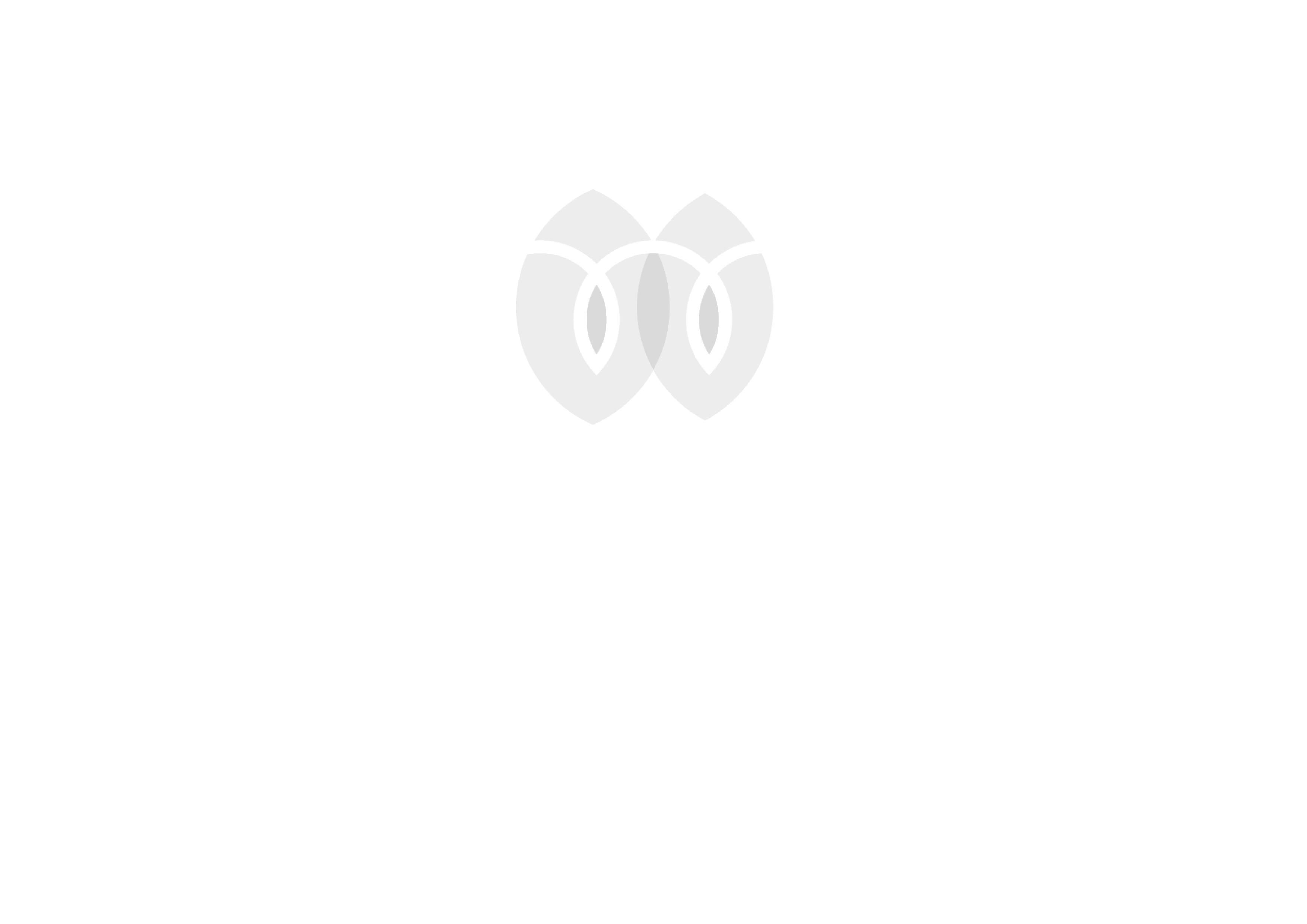Electia Plus - CRM